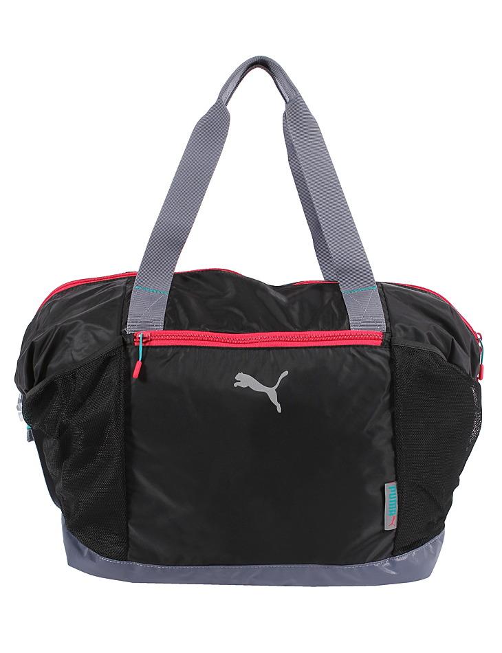 2e1a5135a588 Puma női fitness táska | Outlet Expert