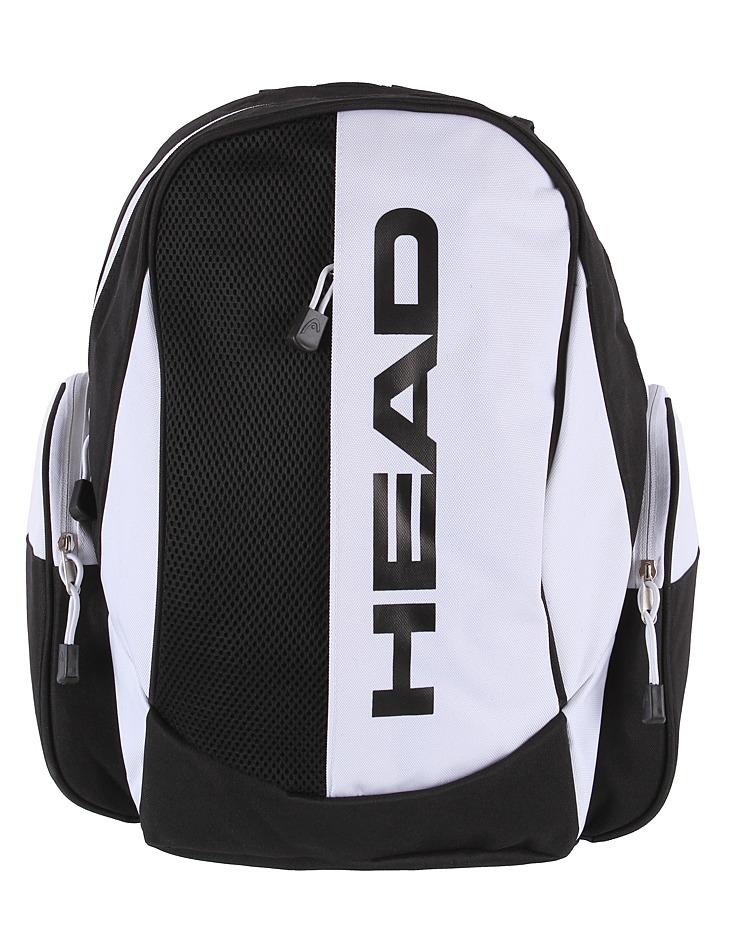 77f97f508230 Head Vulcan hátizsák | Outlet Expert