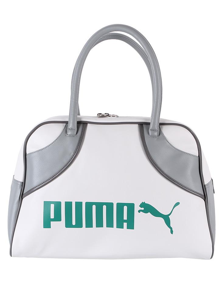 Puma női táska  d77a54fb5d
