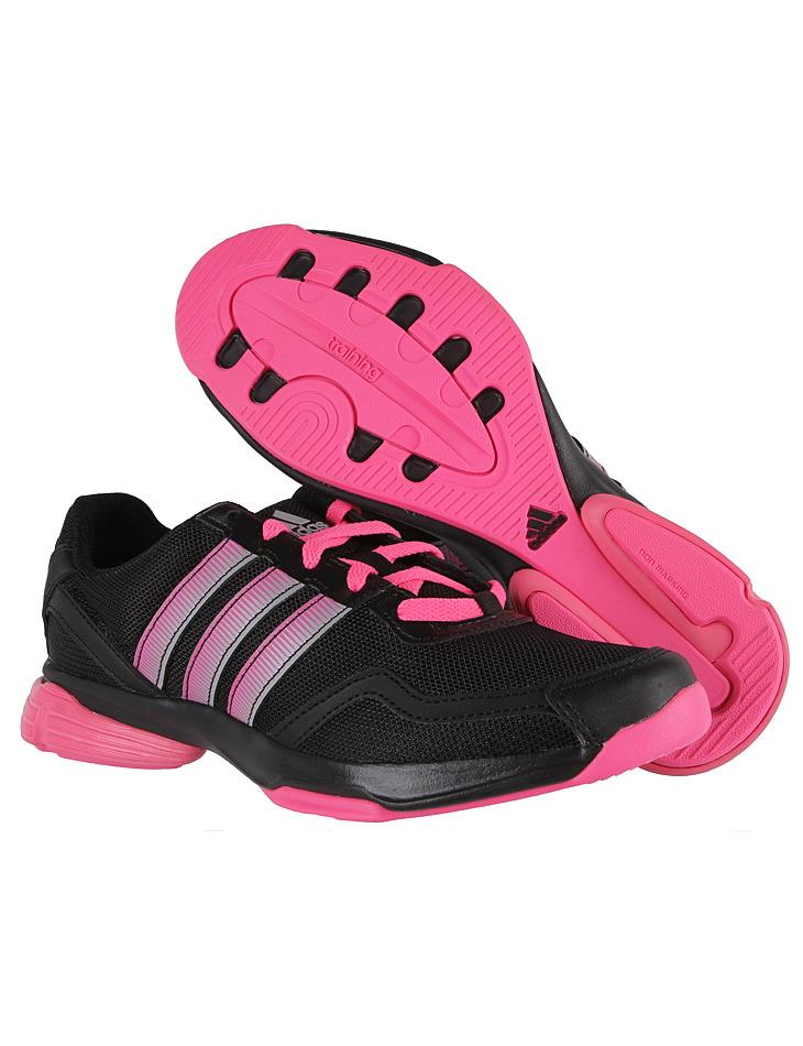 Adidas Sumbrah III női sportcipő | Outlet Expert
