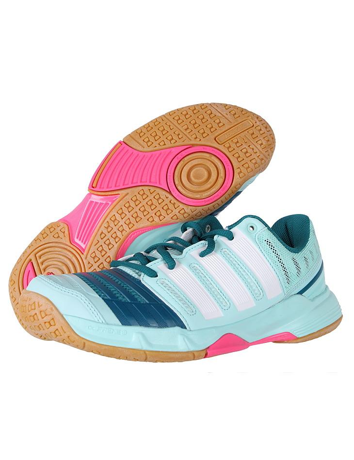 Expert Adidas Court Női CipőOutlet Beltéri 11 Stabil F3TcJlK1