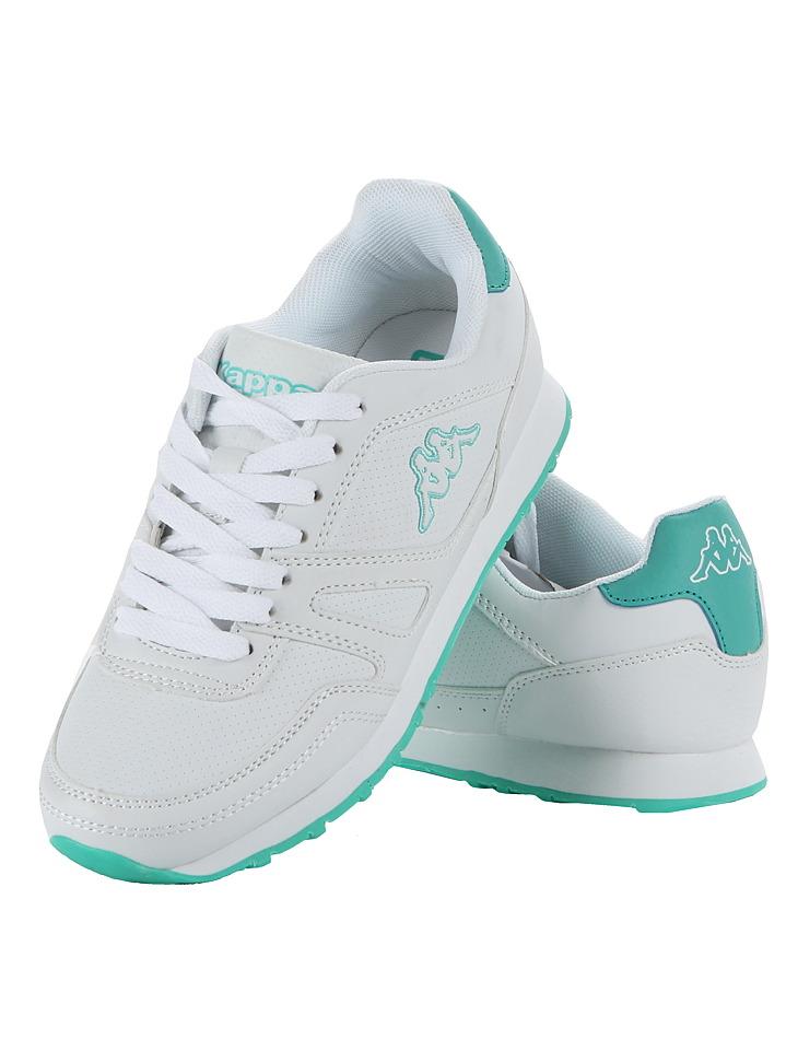 5da3ec900d Kappa női cipő | Outlet Expert