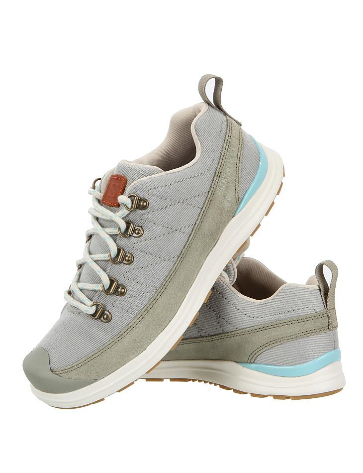 Női nyitott cipő Salomon XA Nyári Chill | Outlet Expert