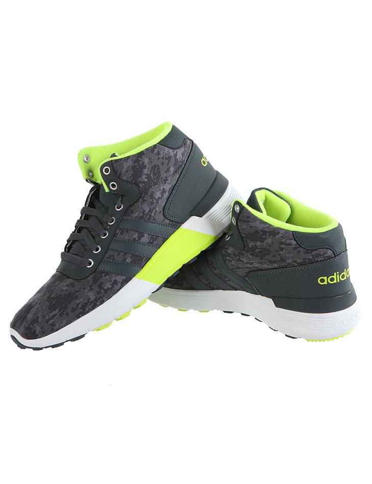 Férfi futócipő Adidas Neo  14d13e4eba