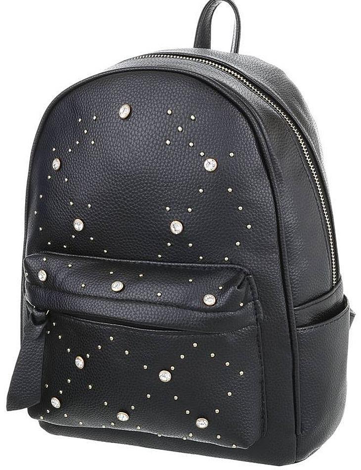 89ec975793ca Női divat hátizsák | Outlet Expert