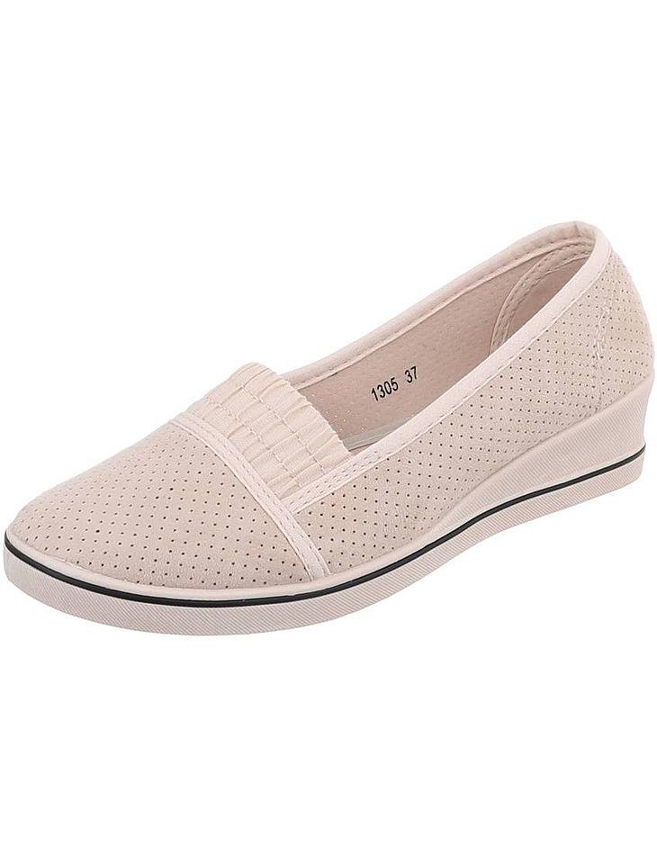 Női szabadidő cipő | Outlet Expert
