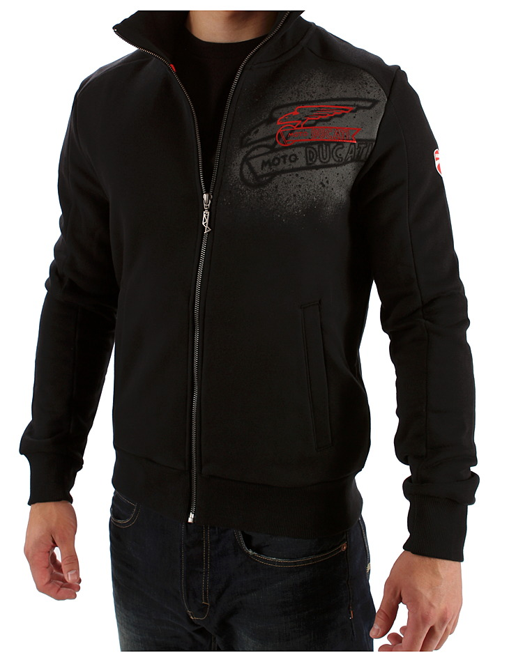 3bf227a17f39 Puma Moto Ducati férfi felső | Outlet Expert