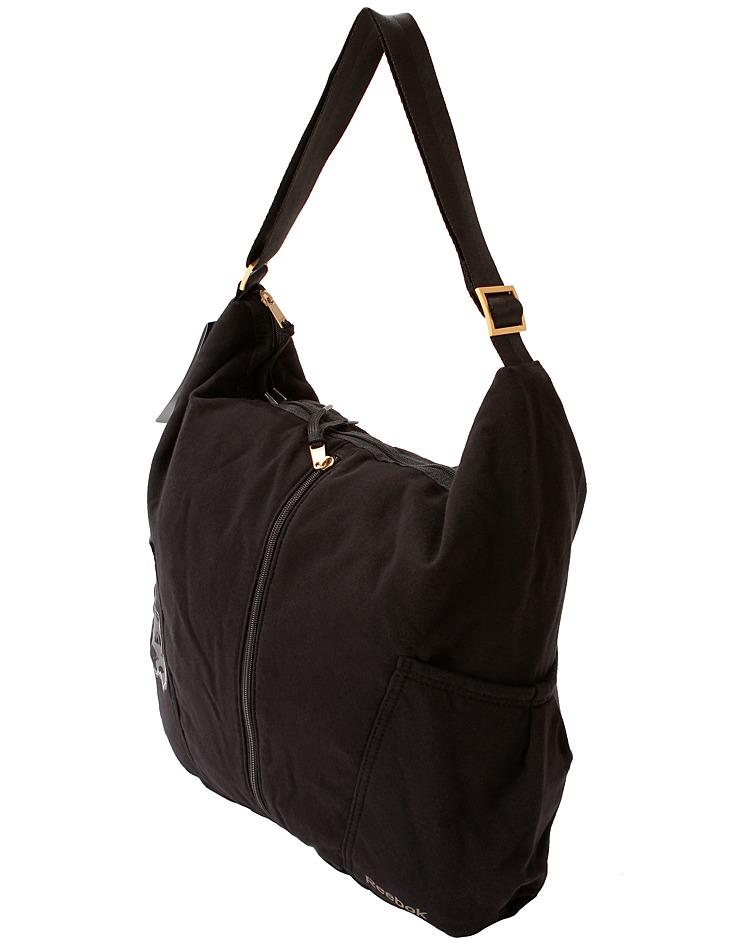 Reebok női táska  f73764b10d