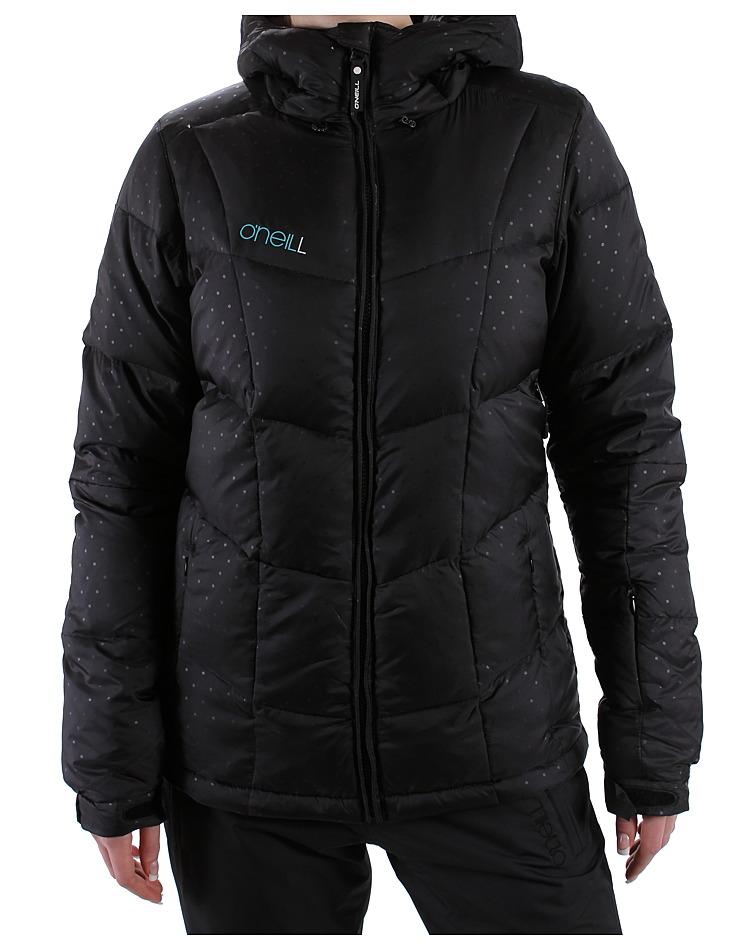 O Neill női téli kabát  9dc5b4d93b