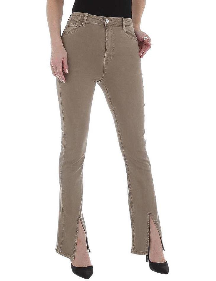 6e653d7b11 Smash női ruha | Outlet Expert