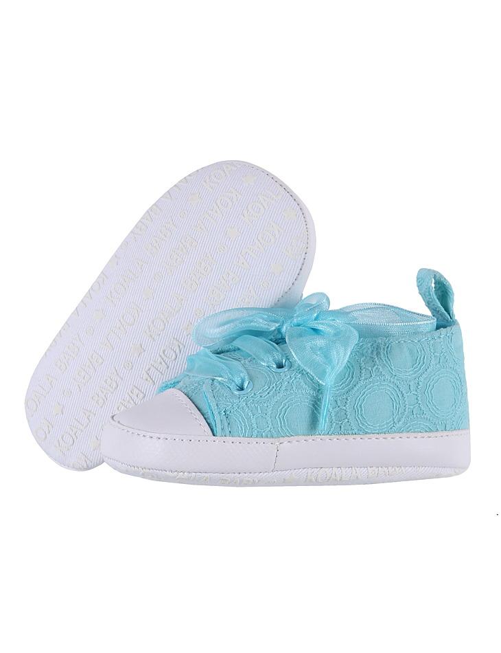 Baba és gyermek cipő   Outlet Expert