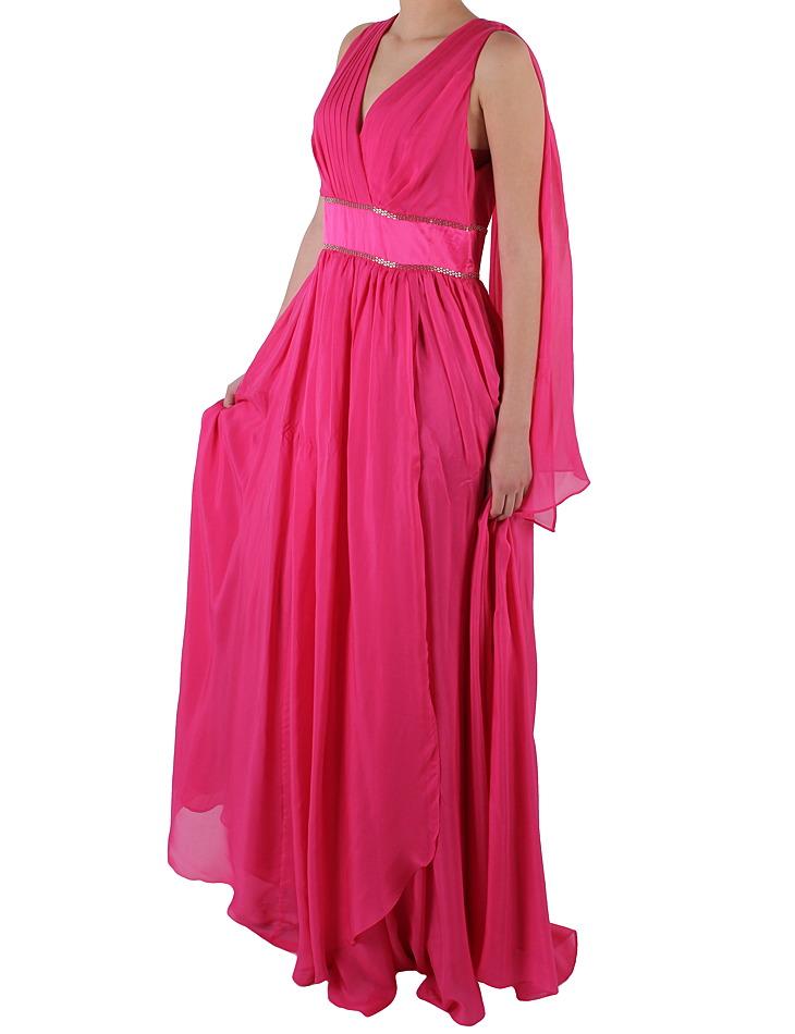 bc9f154cc4 Mango női estélyi ruha | Outlet Expert