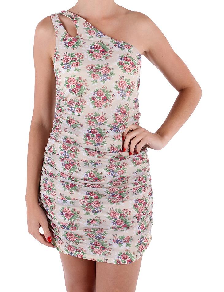 35b8f24f88 Bershka női ruha | Outlet Expert