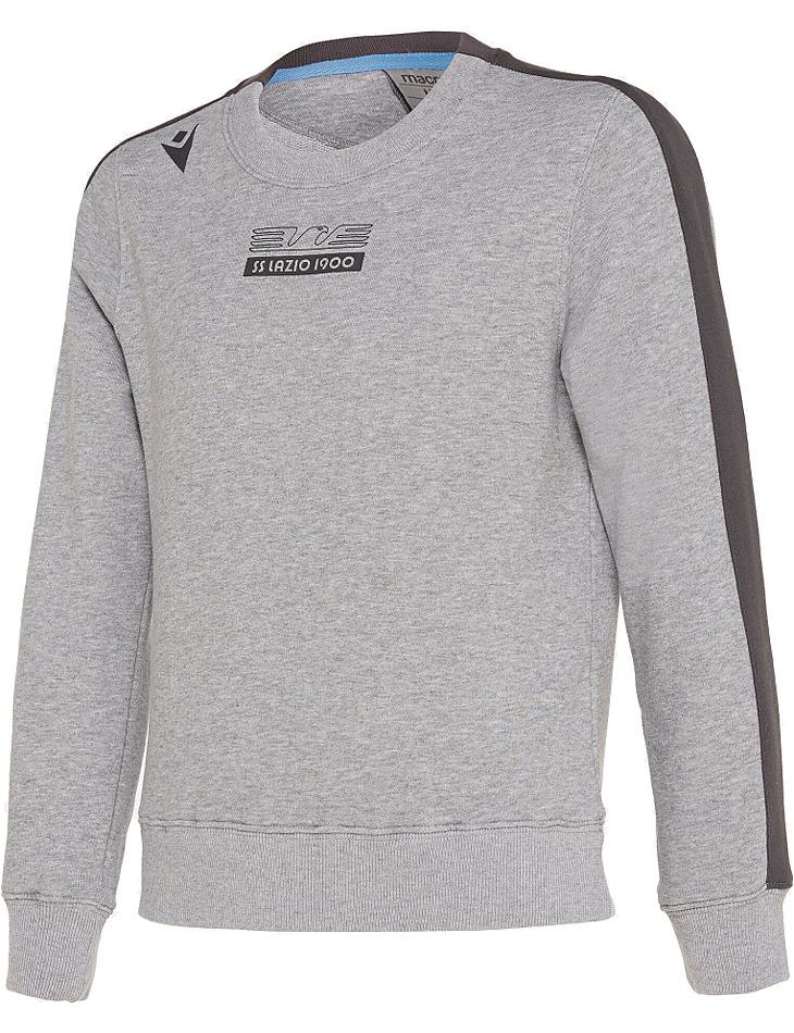 Bershka női tavaszi kabát  8897da91da