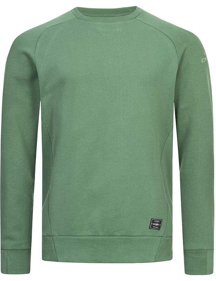 Nike őszi kabát  73ef7bb3e1