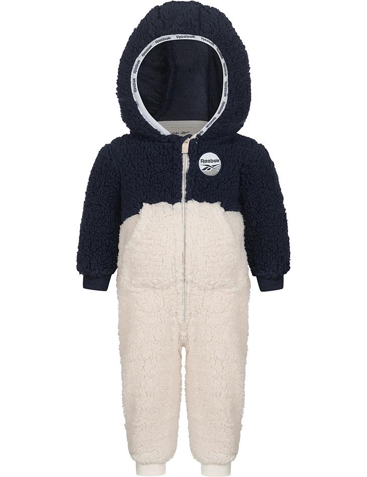Adidas Originals lány melegítő nadrág | Outlet Expert