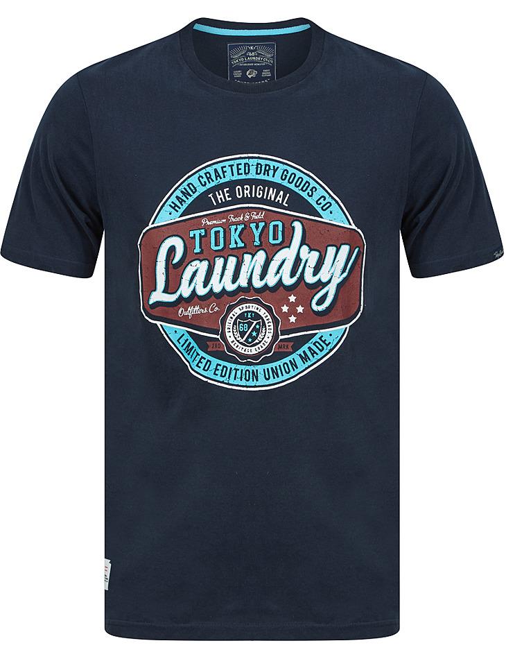 Adidas Originals férfi nadrág | Outlet Expert