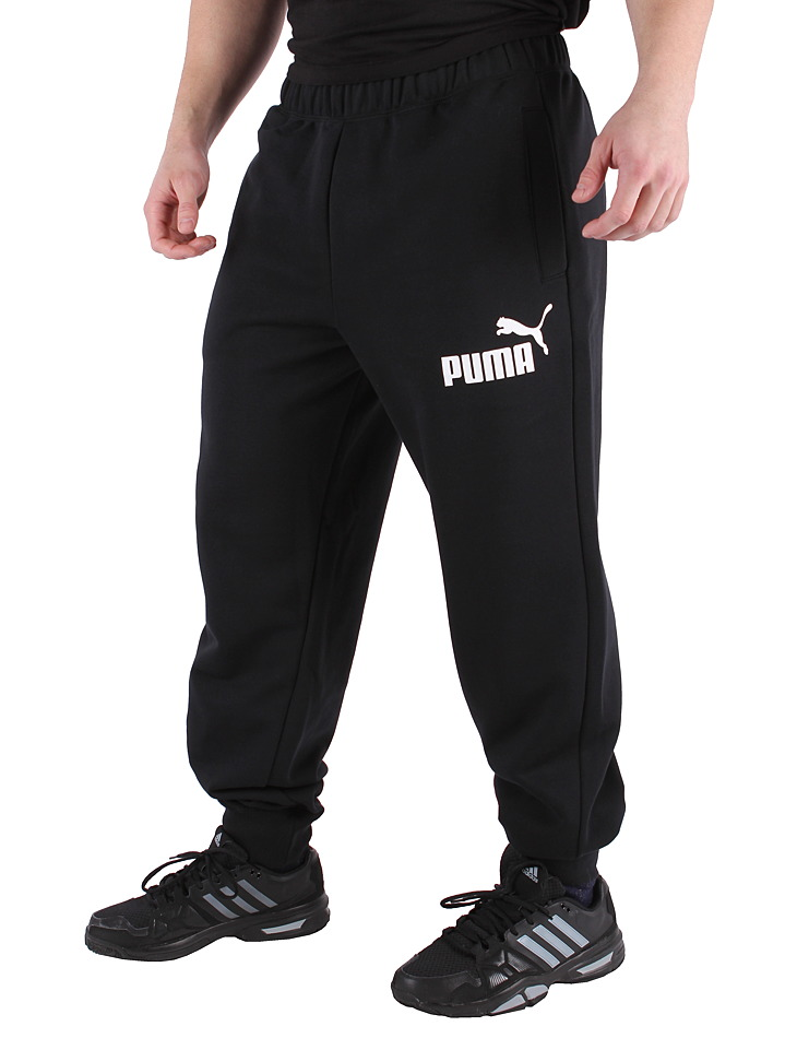 Férfi melegítő nadrág Puma   Outlet Expert