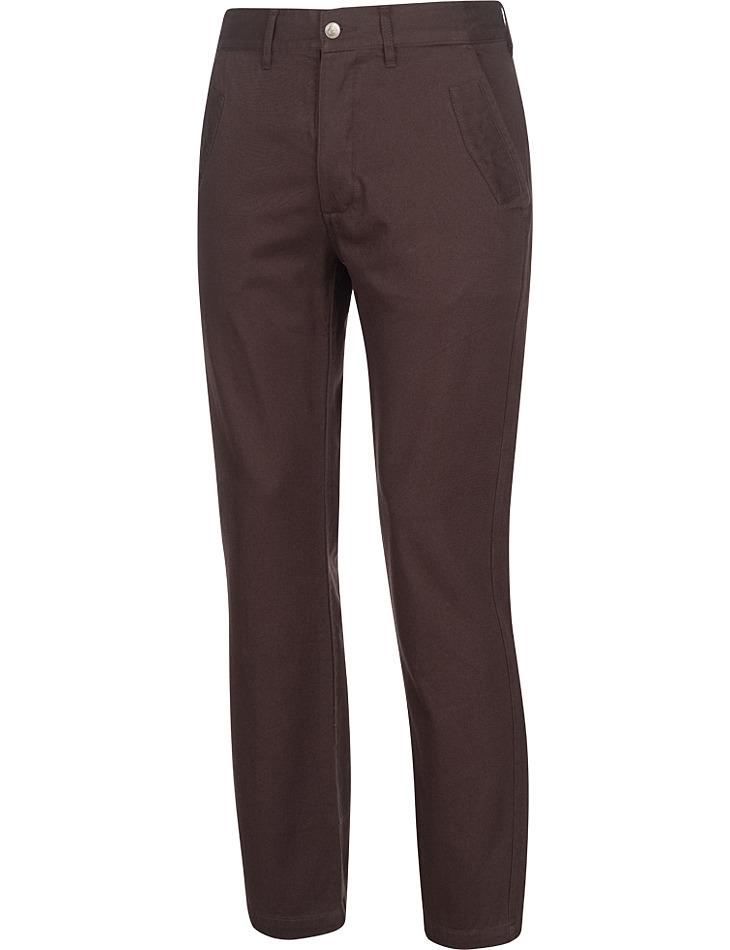 Úti bőrönd Adidas Performance  5da14d7f4e