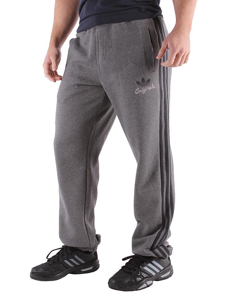 Adidas Originals férfi melegítő nadrág | Outlet Expert