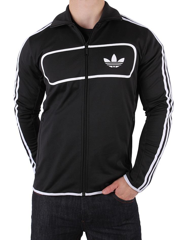 Adidas Originals férfi melegítő | Outlet Expert