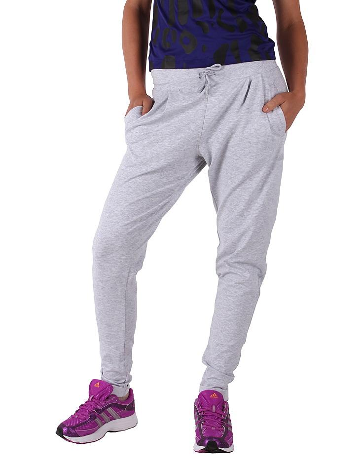 98fc6117dab9 Adidas Performance női melegítő nadrág | Outlet Expert