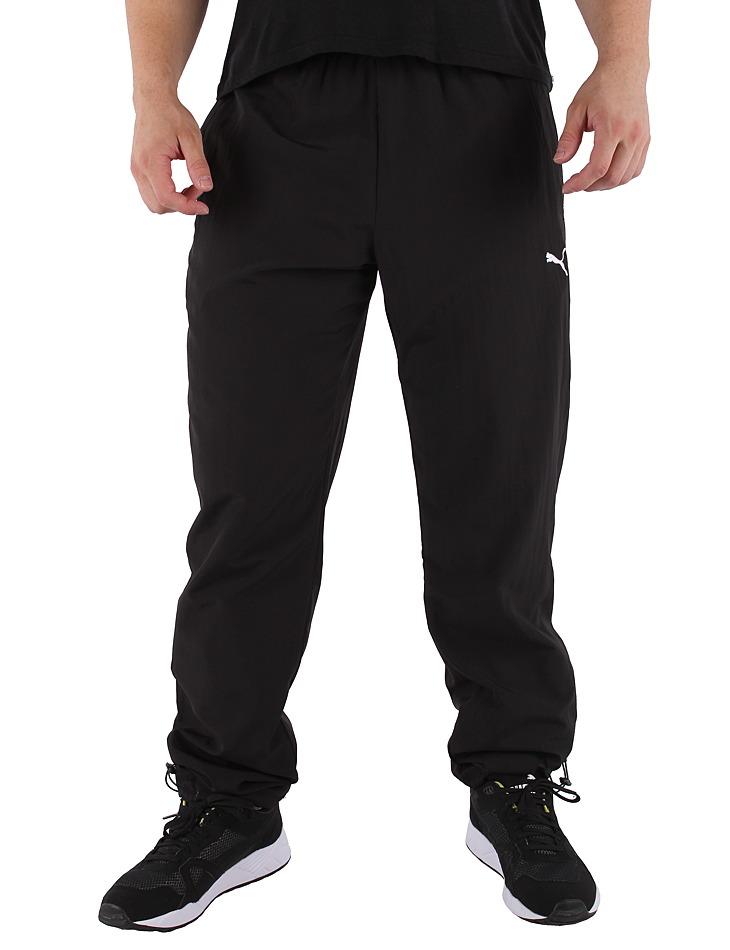 d95d7bba5b Puma férfi szabadidő nadrág | Outlet Expert