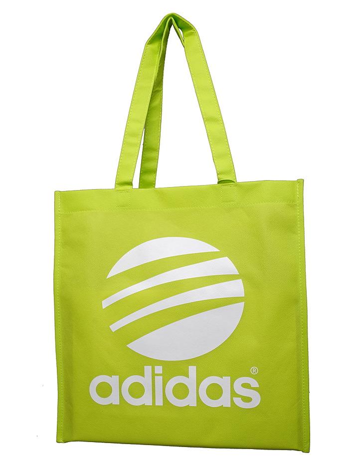 0611bf1b11 Adidas Neo női bevásárló táska   Outlet Expert