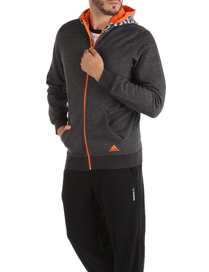 b6b3b64356 Adidas Performance férfi felső | Outlet Expert