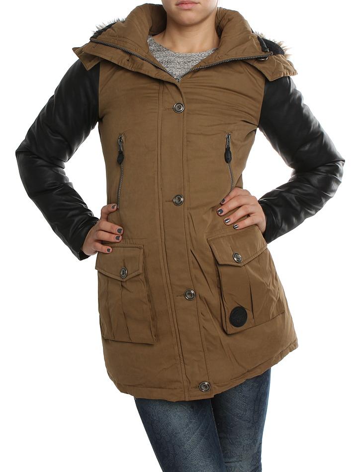 Sublevel női kabát  fe6ae380cb