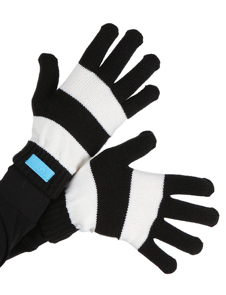 Téli kesztyű Adidas Performance  2e8aecce30