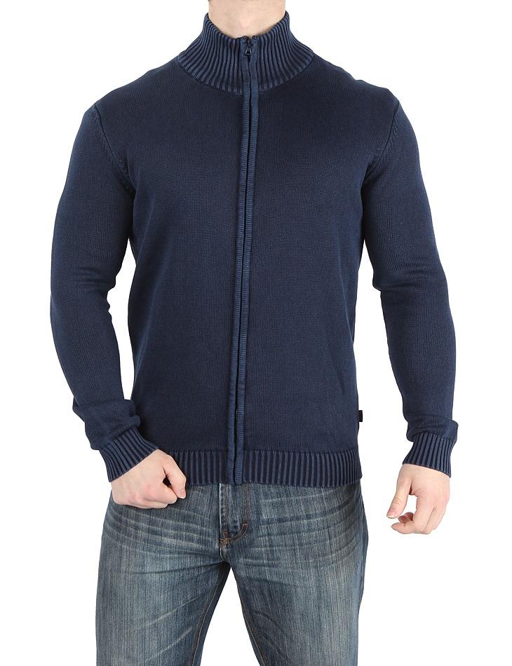 Mustang férfi pulóver  e522ad166a
