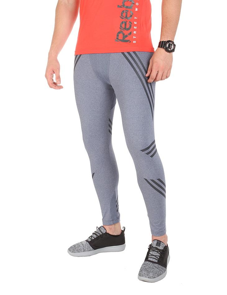 Férfi sport nadrágok Adidas Originals | Outlet Expert