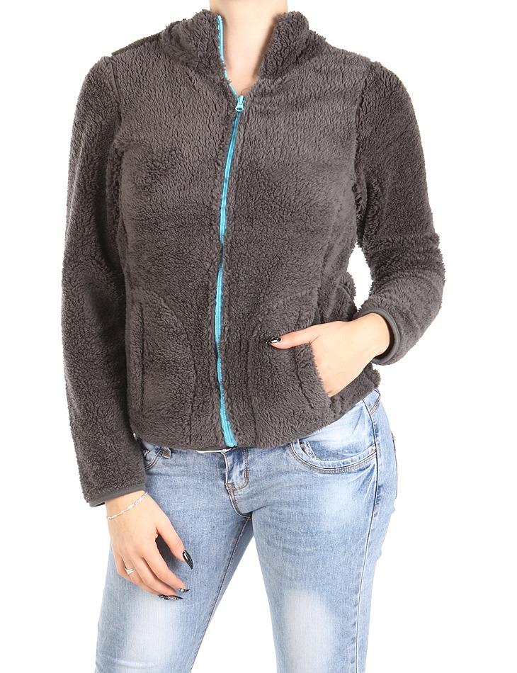 4b8a70ad86 Női gyapjú pulóver   Outlet Expert