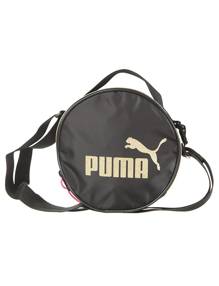 Női Puma táska  cc889cb71d