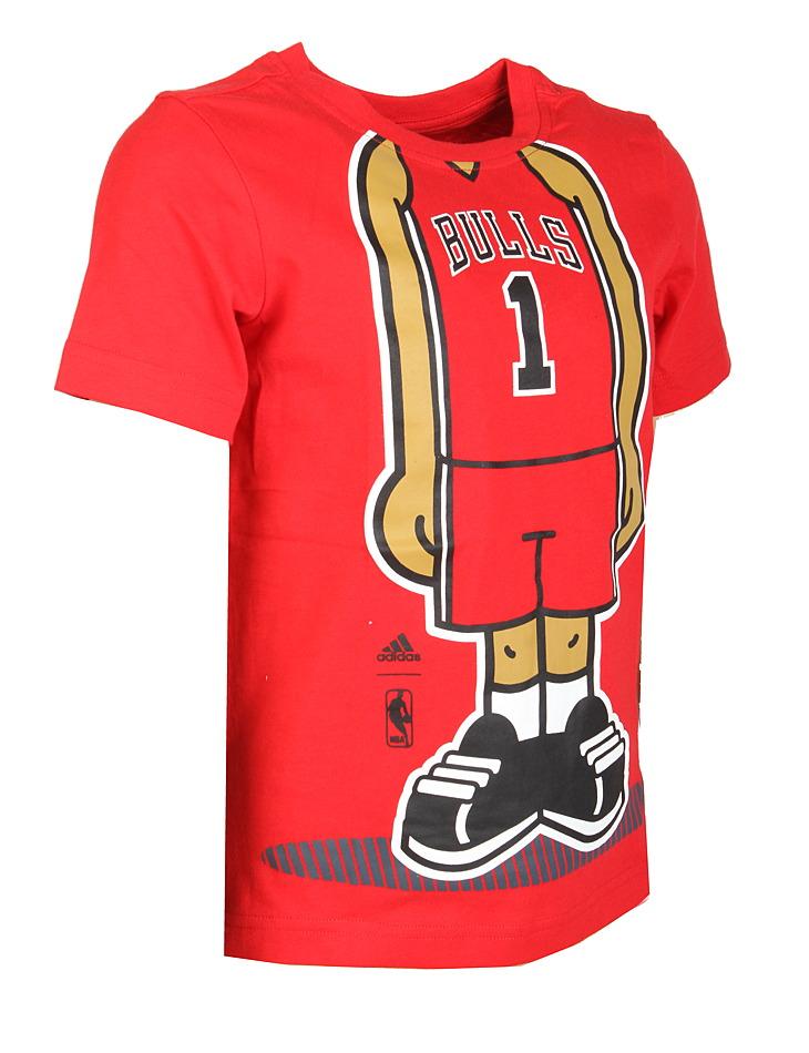 Adidas rövid ujjú póló  2bf9b09b5d
