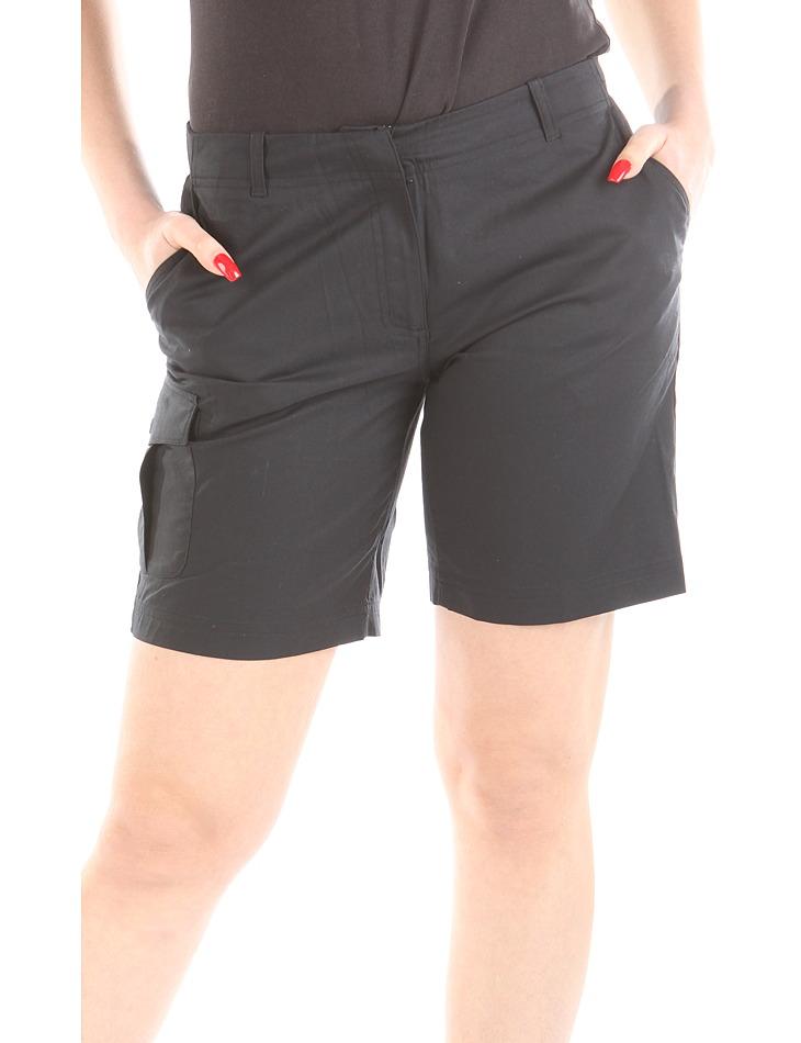 Női rövidnadrágok | Outlet Expert