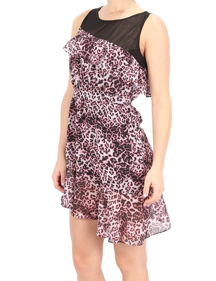 Női nyári ruha Guess  f97a4915b3