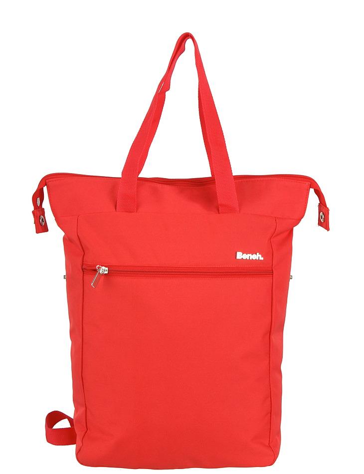 Női táska Bench Makehappen | Outlet Expert