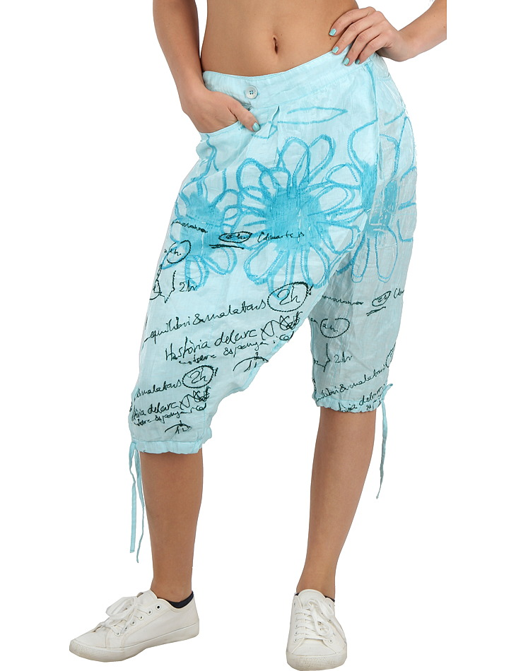 Női ruhák 34 alsó nadrág   Outlet Expert