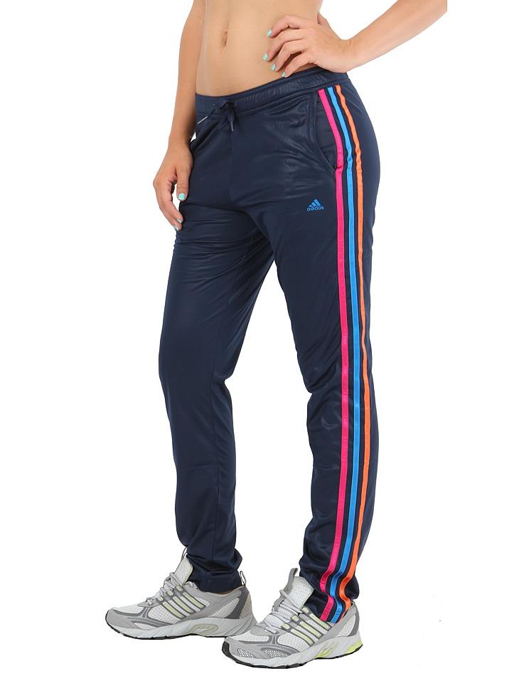 6e88b975153b Női sport nadrág Adidas Performance | Outlet Expert