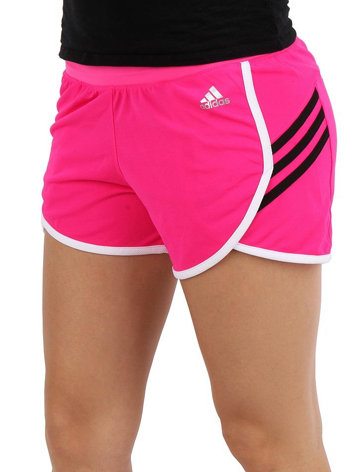 1354fb1e1ee3 Női sport rövidnadrág Adidas Performance | Outlet Expert