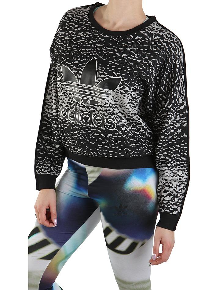 a610e3e204 Női pulóver Adidas Originals | Outlet Expert