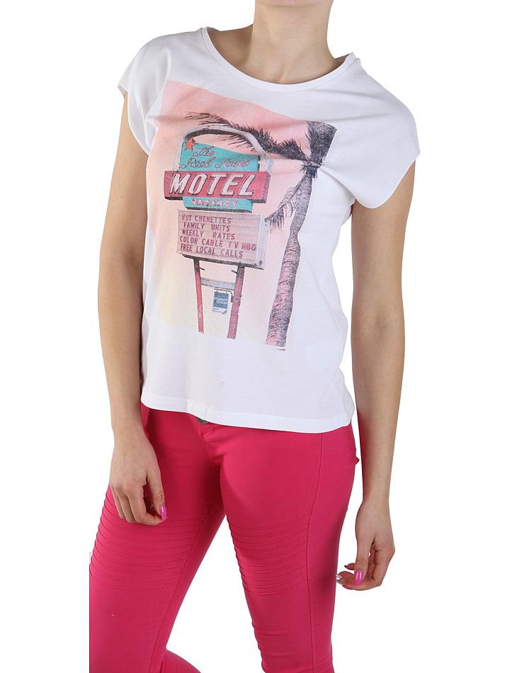 5f988d7596 Női kényelmes póló Rock Angel Star Wars | Outlet Expert