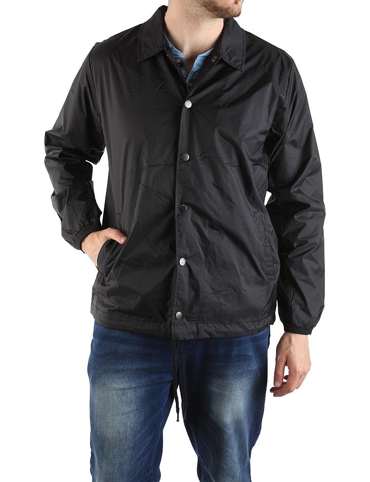 dc0b168fe7 Alsónemű férfi kabát | Outlet Expert