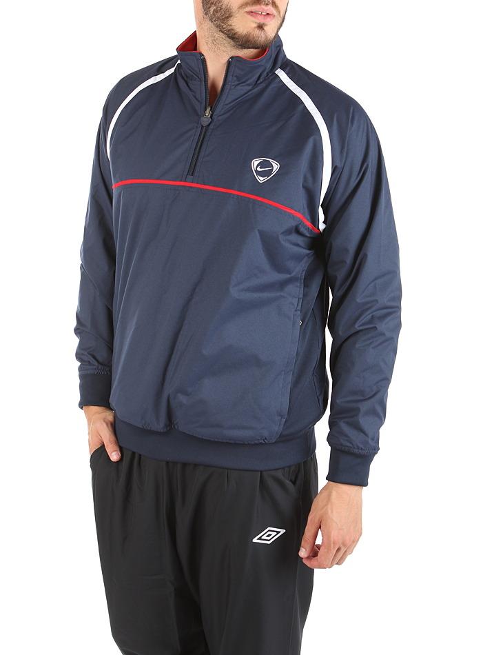 0146c955e86c Férfi kétoldalas foci kabát / Nike pulóver | Outlet Expert