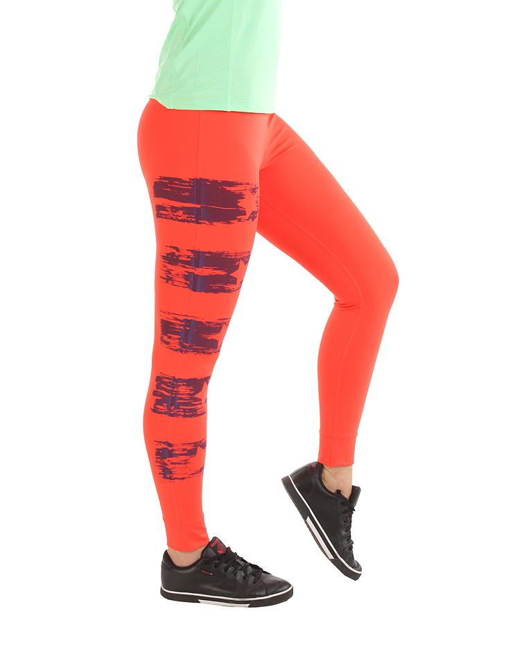 Reebok női sport nadrág  358c291a16